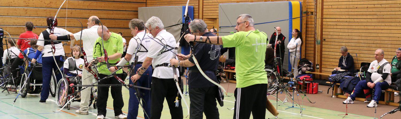 Sportverband Erlangen e.V
